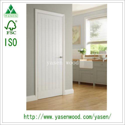 Afbeeldingsresultaat voor groeven deur