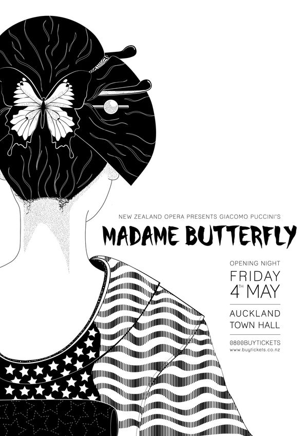 10 best ideas about madame butterfly movie on pinterest