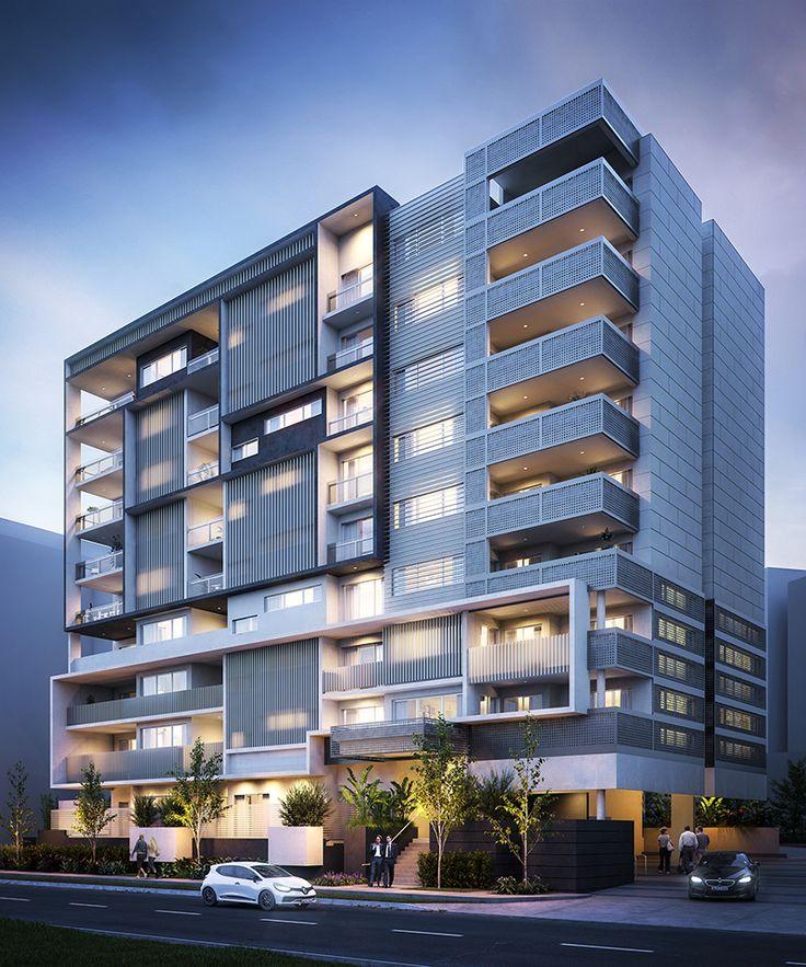 Business Design, Brisbane