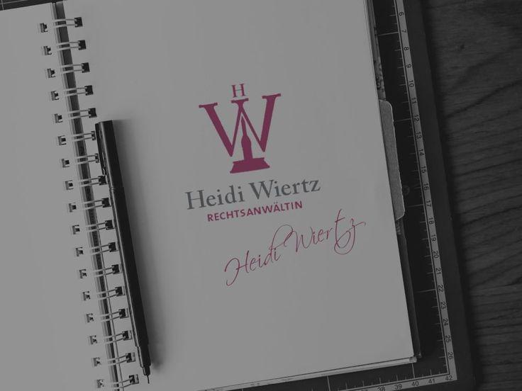 JustLEV Partner Heidi Wiertz, Anwältin für Verkehrsrecht in Leverkusen Hitdorf