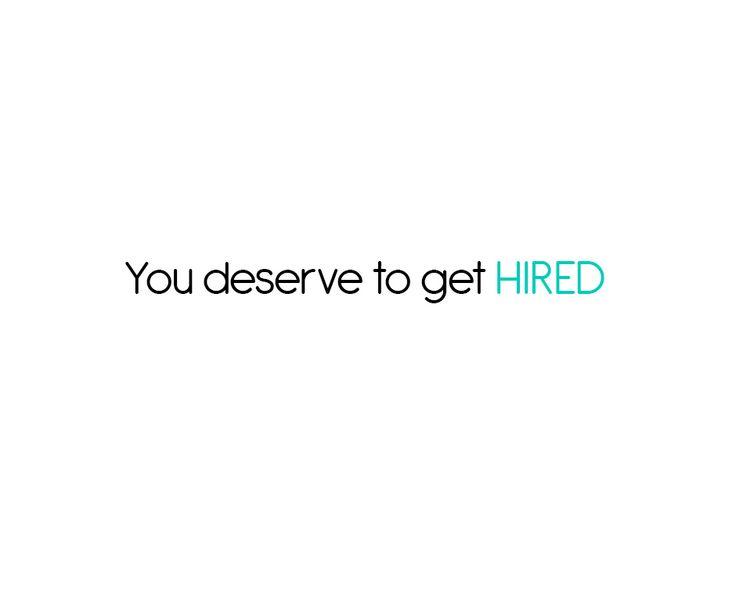 Bootcamp Job Club   LinkedIn Success Academy  