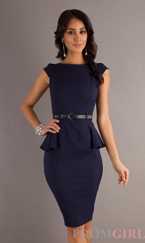 e042f85a94 vestidos cortos y formales