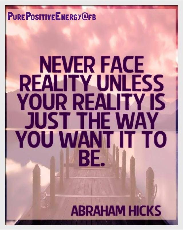 reality just face it The easiest and cheapest way to try virtual reality, google cardboard is just a   when you stick your phone inside and press it up to your face, you can feel like.