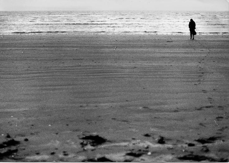 Lignano Sabbiadoro: Solitude Discovered, L Amore Eterno