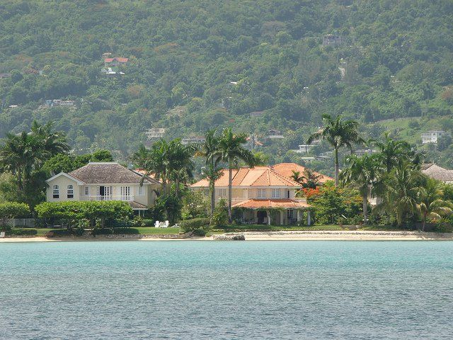 January Weather Averages and local info for Montego Bay, Jamaica