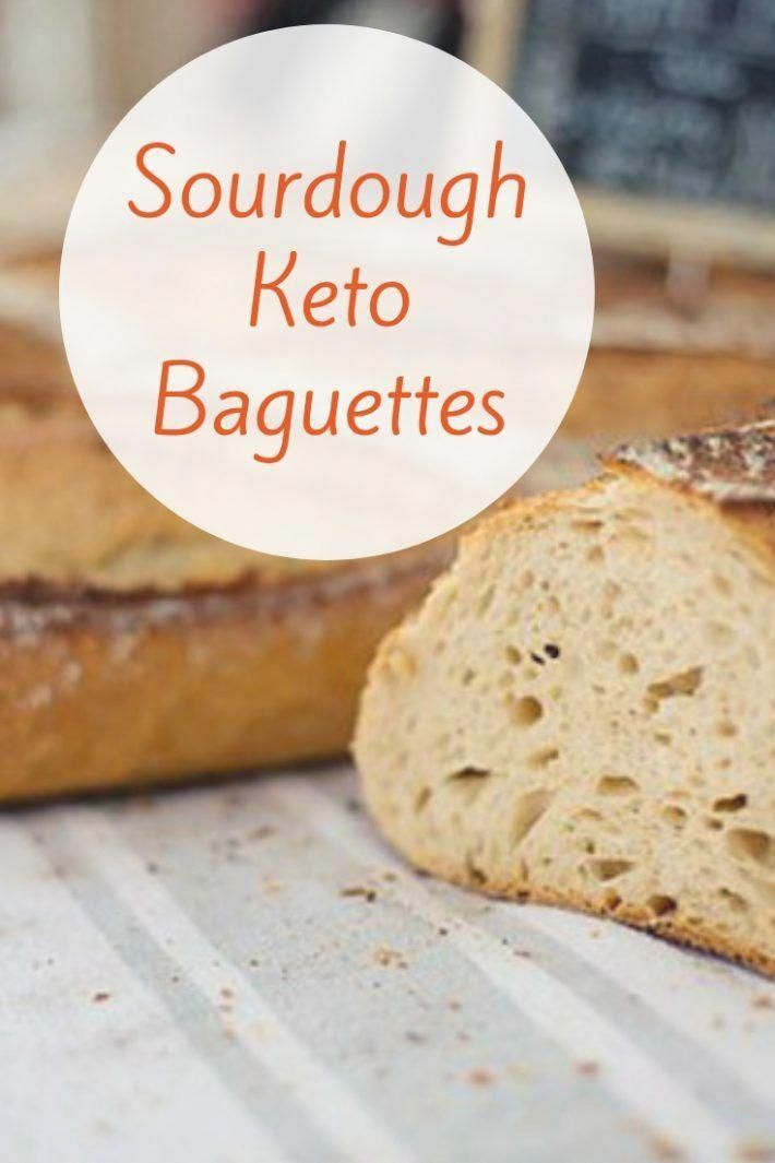 90 Second Keto Mug Bread Recipe Ketobananabread In 2020 Keto