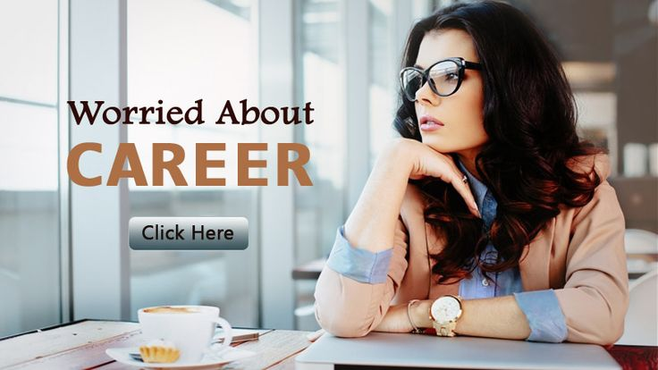 Worried about your career? Job or business - what do planets indicate? Renowned astrologer will analyze your horoscope and prepare a career report for you which will guide you of good times in your career and when will you get opportunities. Also know of possible Job change, promotion, increment, relationships at work place, overseas trips possibilities, if any. Find out about your career trends and changes. Get to know your future about your career in advance and start planning now!