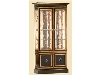 38 best display cabinets images on pinterest for Cheap living room cabinets