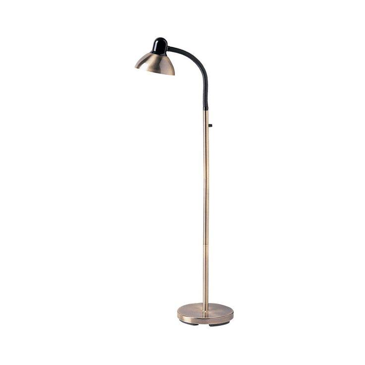 best 25+ lowes floor lamps ideas on pinterest   table lamp