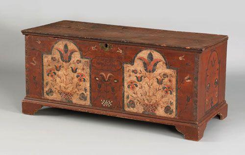 202 best blanket chests images on pinterest blanket for Furniture northampton