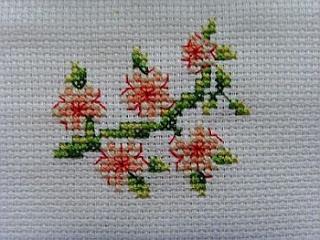 De borduurblog van Miriam.   Freebies blackwork  Freebies kruissteek  Freebies breien en haken  Freebies borduren