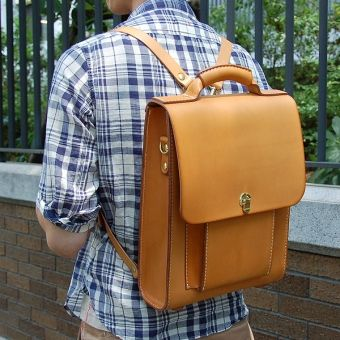 83 best images about minimal (mod) backpack on Pinterest ...