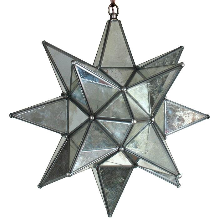 Hanging Light Up Mirror: 25+ Best Mirror Hanging Ideas On Pinterest