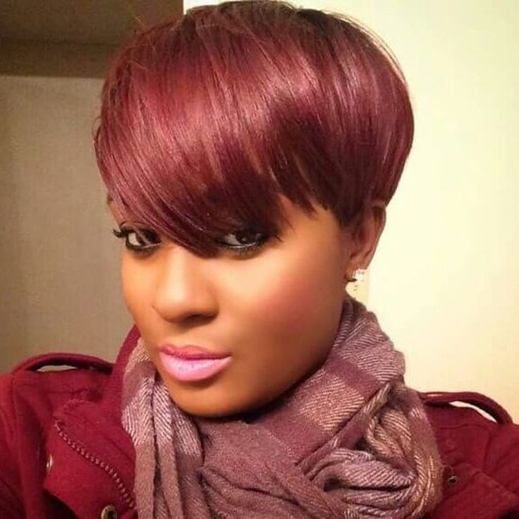 hot selling human short hair bump weave with free closure