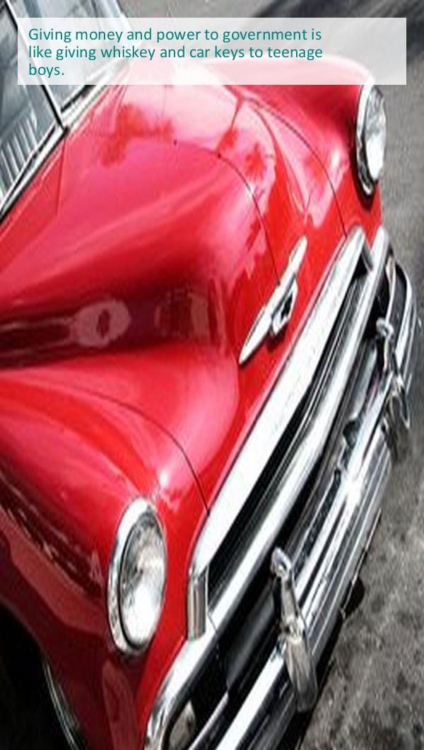 Visit The Web Above Press The Highlighted Link For Even More Details Ebay Motors Classic Cars Classic Cars Muscle Old Classic Cars