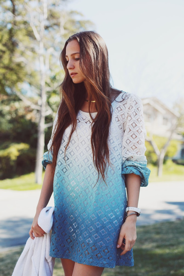 1000+ ideas about Ombre Shirt on Pinterest | 5s cases ...