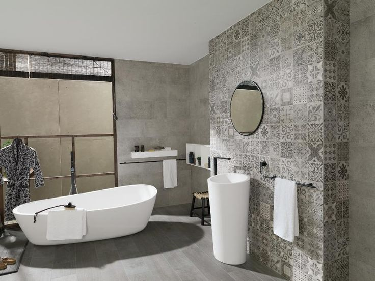 Http Www Porcelanosa Usa Com Products Tile Wall Tiles