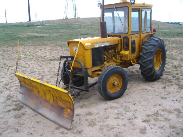 177 best Snow removal images on Pinterest Snow plow, Cars and - craigslist kenosha