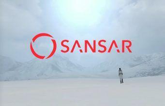 New Sansar Video Glimpses More Virtual Worlds Made on the Social VR Platform