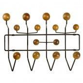 Eames' Hang It All fra Vitra - Fri Fragt på Decorateshop.dk
