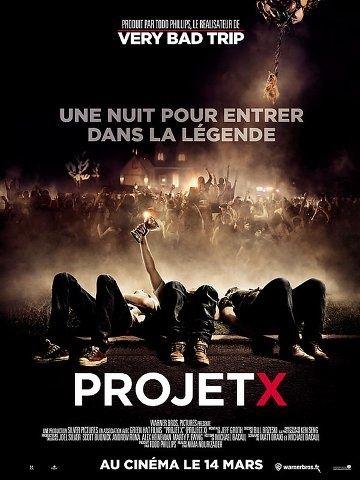 X Filme Stream