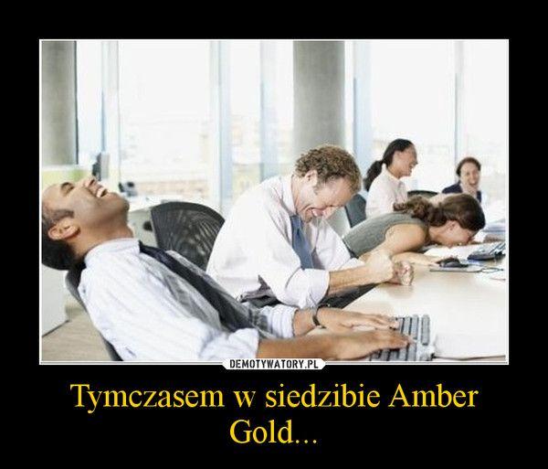 Spalona kukła Żyda kontra afera Amber Gold | naszeblogi.pl