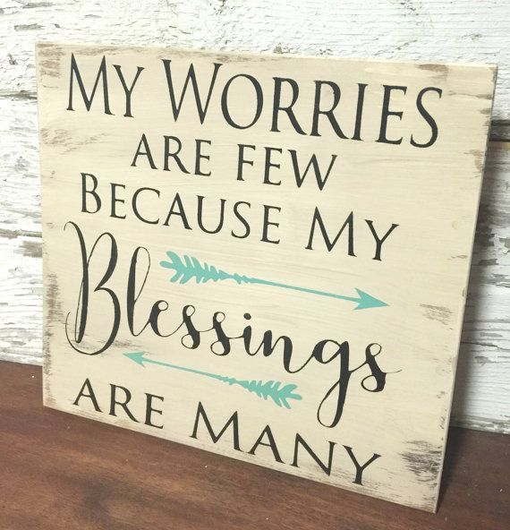 40 rustic wood signs with inspiring messages of hope bigdiyideascom - Wood Sign Design Ideas