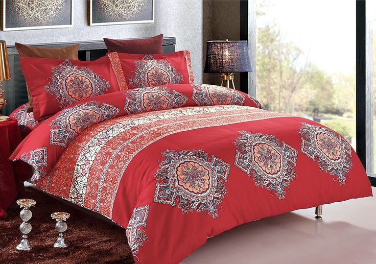 best 25 bohemian duvet cover ideas on pinterest boho bedrooms ideas urban chic bedrooms and. Black Bedroom Furniture Sets. Home Design Ideas
