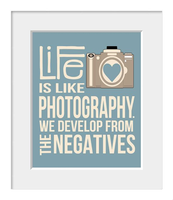 Funny Poster Gift For Her Printable Art Inspirational: 25+ Best Ideas About Photography Quote On Pinterest