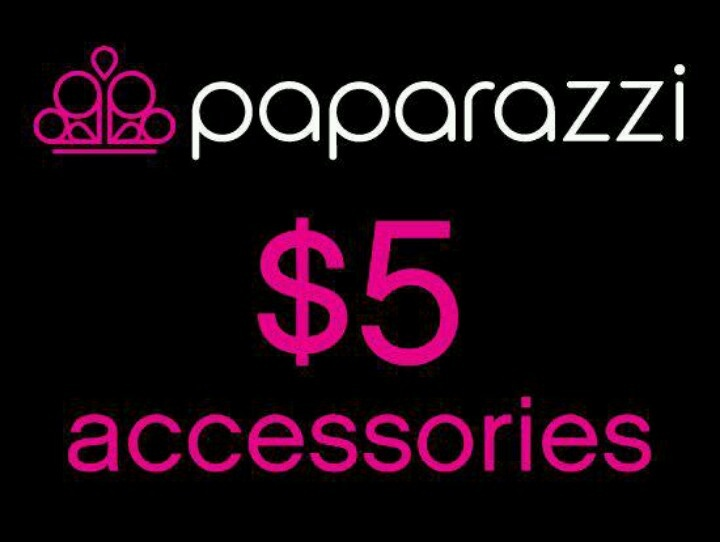Contact me about purchasing paparazzi jewelry and