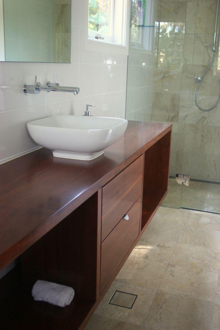 Vanity Nightclub Bathroom 19 best recycled timber vanity images on pinterest | bathroom