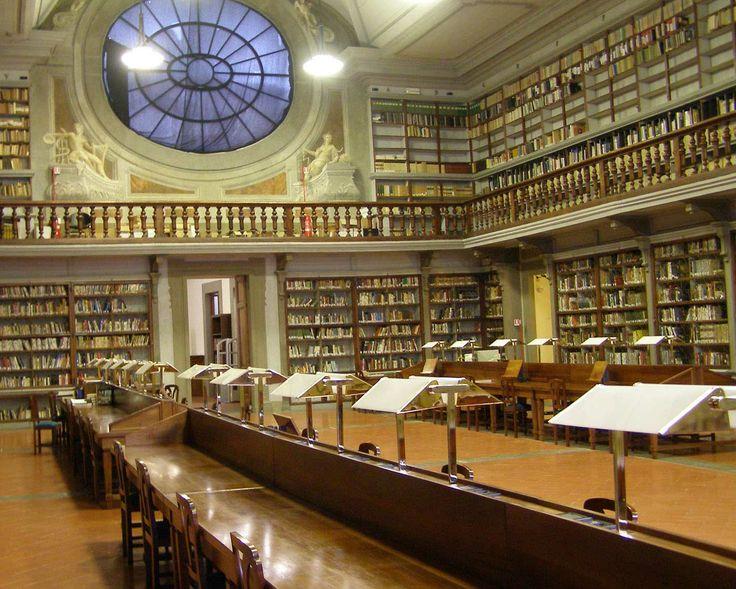 UNA VOLTA NELLA VITA - Tesori dagli Archivi e dalle Biblioteche di #Firenze. Galleria Palatina. 28 gennaio / 27 aprile