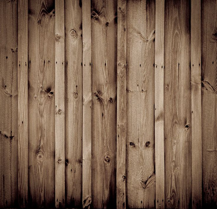 another old wood backgrounds wooden texture reetextures