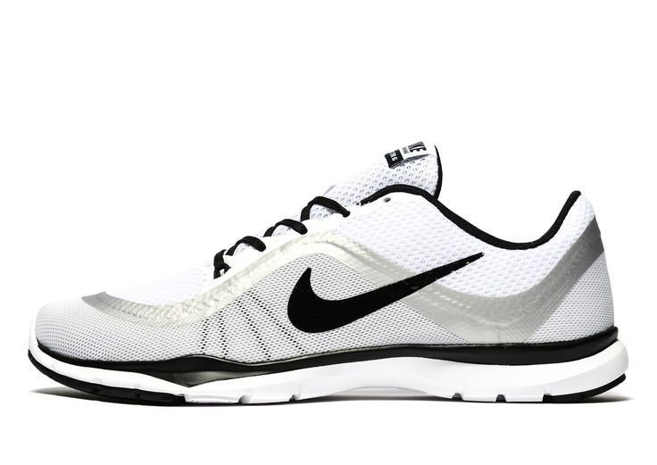 Nike Free TR 6 Women& - Shop online for Nike Free TR 6 Women& with JD Sports,  the UK& leading sports fashion retailer.