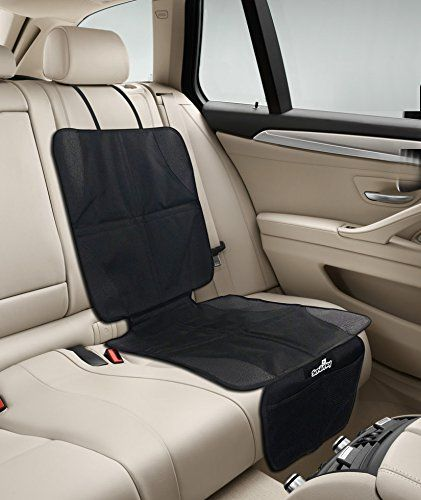 25 best ideas about car seat protector on pinterest clean car seats dog car seat covers and. Black Bedroom Furniture Sets. Home Design Ideas