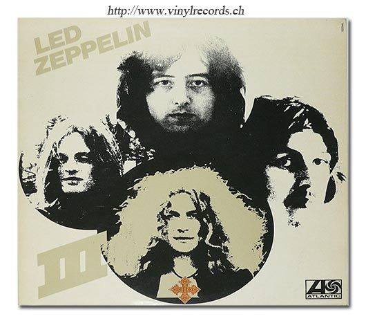 400 Best Images About Led Zeppelin On Pinterest Band