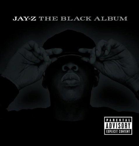 15 best The Greatest Rapper AliveJay-Z images on Pinterest - fresh blueprint 2 nas diss lyrics