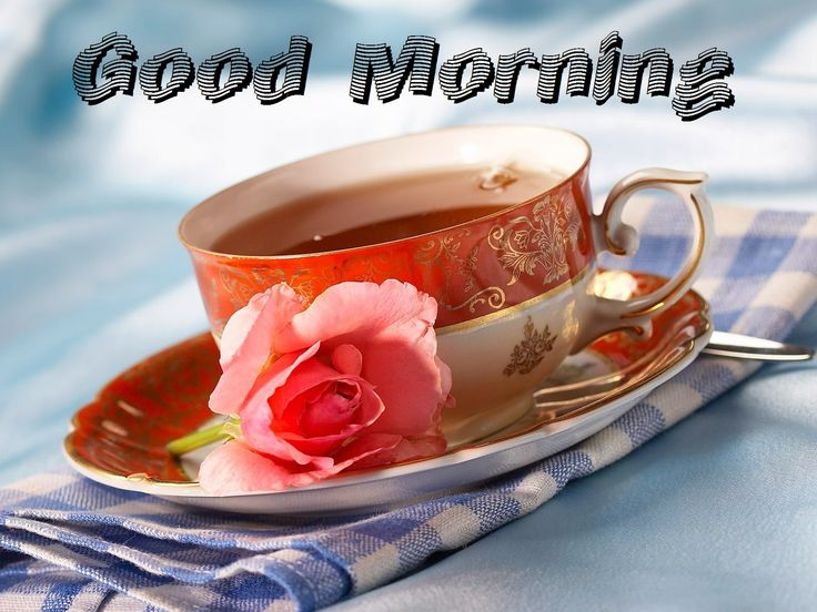 photo about good morning photos download
