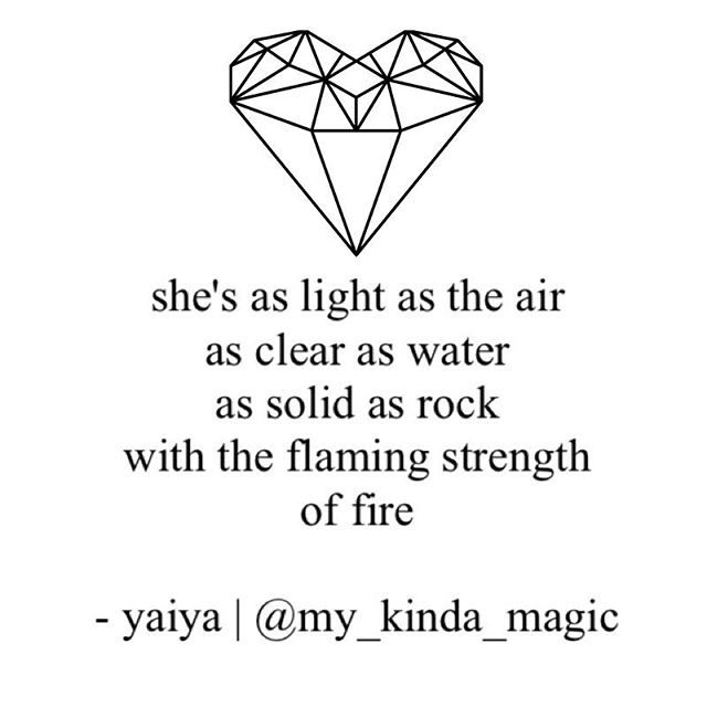 TAG a powerful wild woman ❤️❤️❤️  lyrics to one of my songs  #poetry #lyrics #poetsofig #poetsofinstagram #writer #writersofig #writersofinstagram #empoweringwomennow #goddess #wildwoman #divinefeminine #motherearth #nature #quote #instaquote #herestothegirls #girl #girlpower #yoga #beyou #selflove #yogini #wild #wordswithqueens #wordswithkings #wordsofwomen #shakti #love #instagood #picoftheday