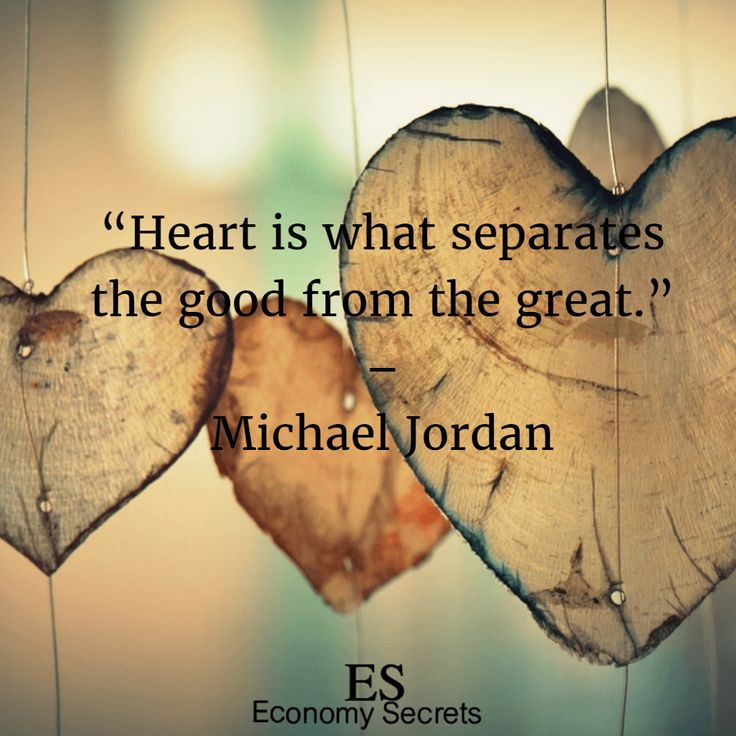 Michael Jordan Quotes 40
