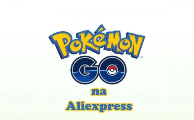 ♥ Pokémon Go na Aliexpress ★   Také jste propadli mánii hry Pokémon Go? Tak přesně pro Vás jsme připravili super tipy, které by Vám neměly doma chybět. Inspirujte se! Vše se dozvíte v článku: http://www.ceskyali.cz/clanky-aliexpress/pokemon-go-na-aliexpress-11-top-doporuceni/  #Aliexpress, #Android, #Aplikace, #Cesky, #ČeskýAliexpress, #Čína, #Ciny, #Fenomen, #Fun, #Game, #GameBoy, #Hra, #Ios, #Manie, #Mobil, #Nakupovani, #Nintendo, #Novinka, #Obje