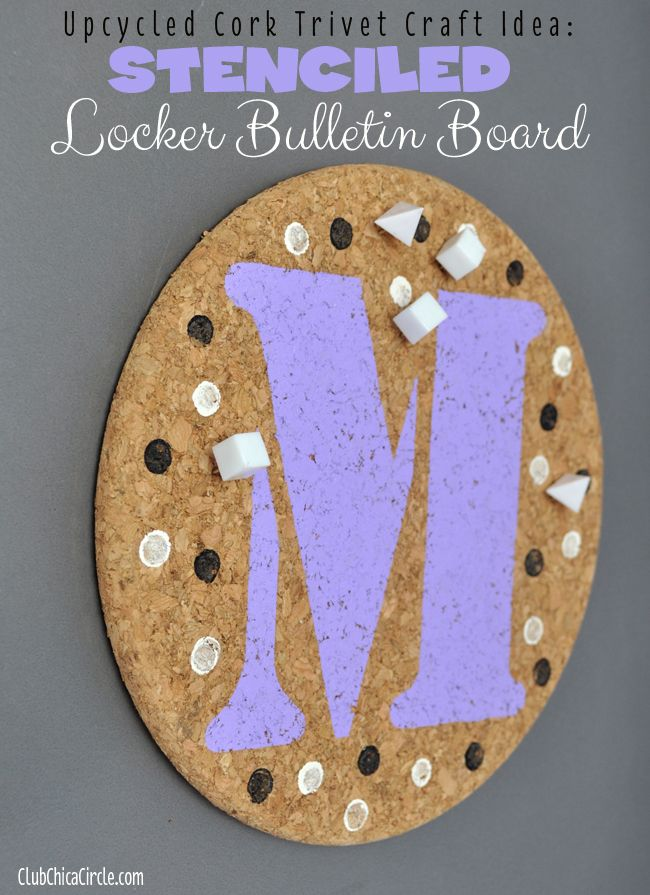Best 25 decorate corkboard ideas on pinterest cork for Cork board crafts