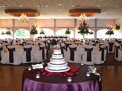 Midlane Golf Resort Weddings Northwest Chicago Wedding Venue Site 60083