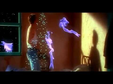 Soft Cell   Tainted Love   1991 Video.This song was released originally in 1981,but was re-released a decade later. This video comes from the re-release.