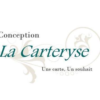 Consultez des articles uniques chez Carteryse sur Etsy, une place de marché internationale réservée au fait main, au vintage et aux choses créatives.