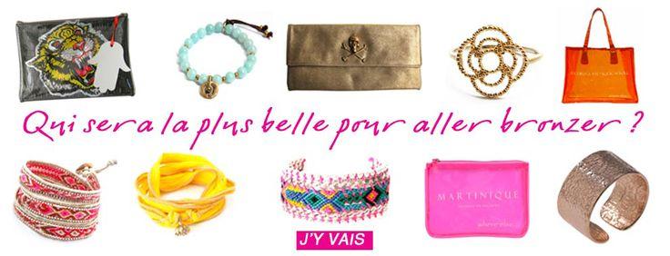 Accessoires de luxe, sac à main neufs ou d'occasion - acheter ou vendre des sacs de marque neuf vintage et d'occasion - sacs et bijoux vintage authentiques