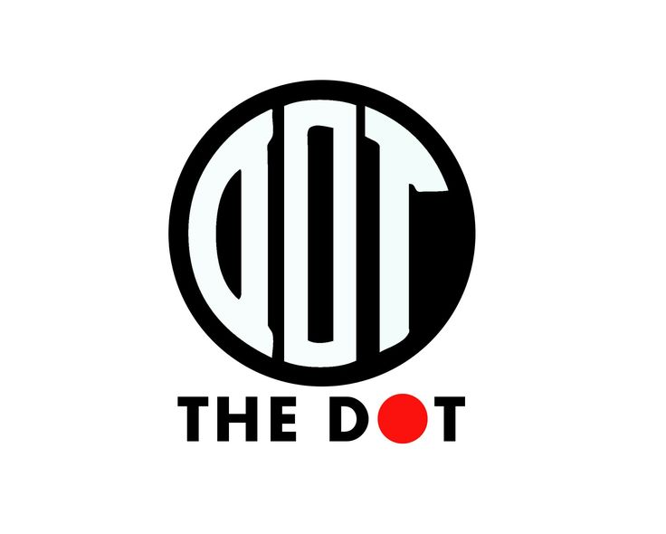 The Dot by GamePhaseDesign