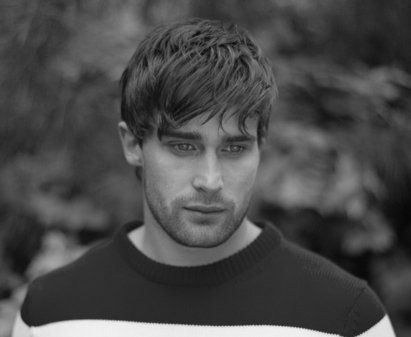 Christian Cooke photos, including production stills, premiere photos and other event photos, publicity photos, behind-the-scenes, and more.