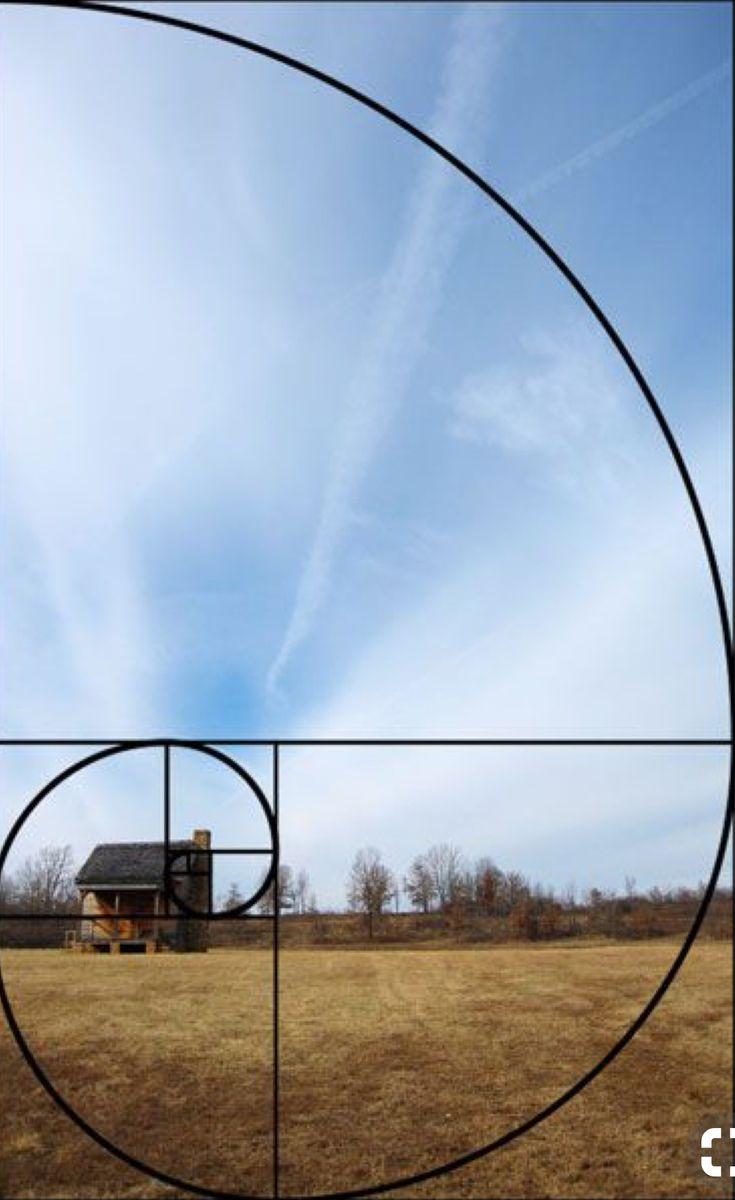 правила расположения объектов на фото штуцера