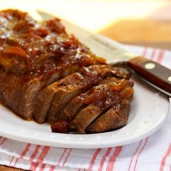 Recipe For Slow Cooker Southwestern Beef Brisket_2_